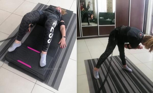 xbody pierderea în greutate)