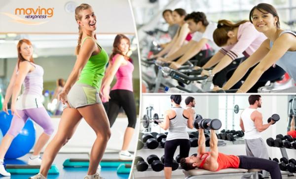 varicoză și ocupație în sala de gimnastică)