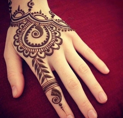 Tatuaje temporare iasi